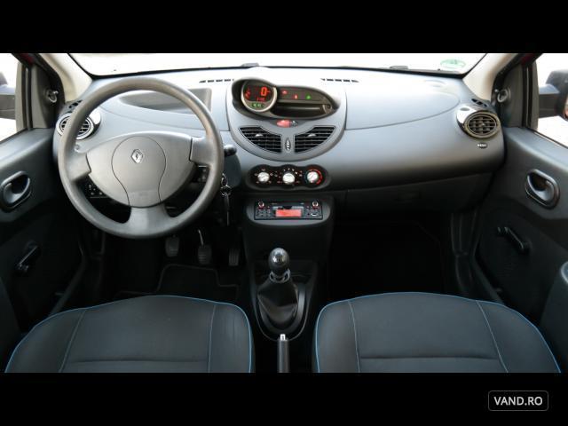 Vand Renault Twingo 2013 Benzina