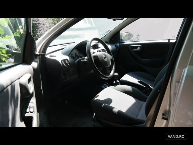 Vand Opel Corsa 2006 Diesel