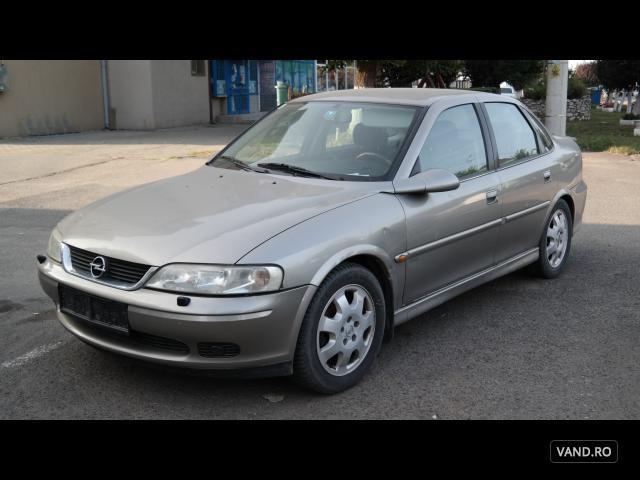 Vand Opel Vectra 1999 Diesel