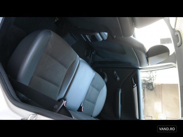 Vand Mercedes-Benz B 180 2012 Diesel