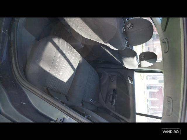 Vand Opel Corsa 2008 Diesel
