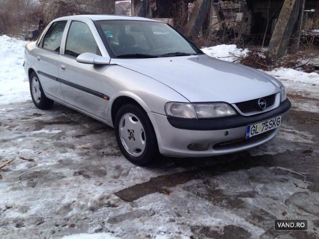 Vand Opel Vectra 1999 Benzina