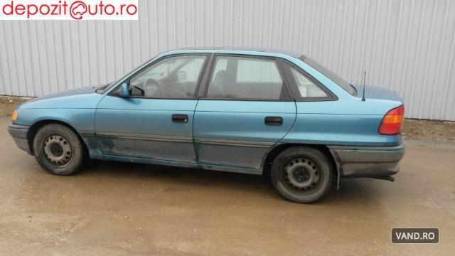 Vand Opel Astra F
