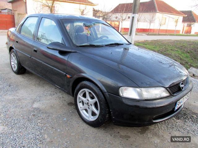 Vand Opel Vectra 1997 Benzina