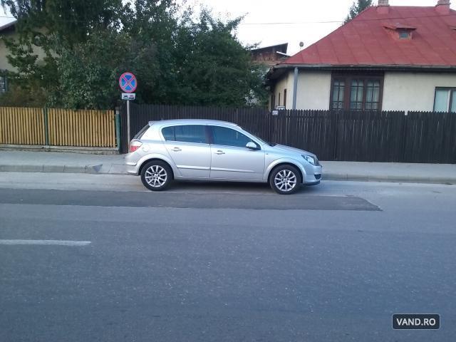 Vand Opel  0 Diesel