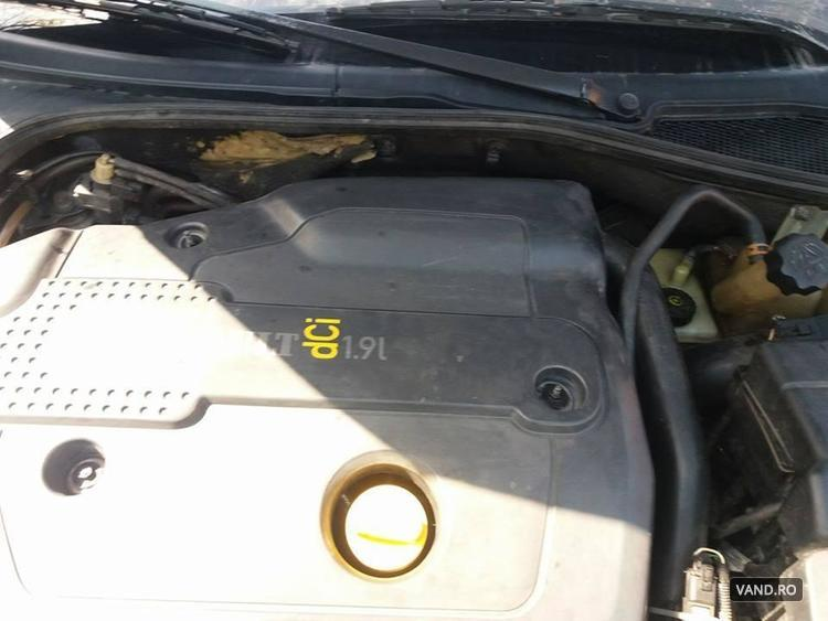 Vand Renault Laguna