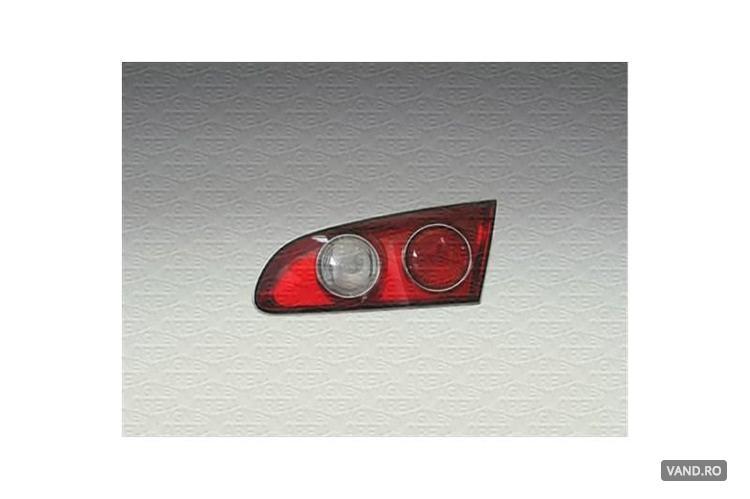 Lampa Spate Seat Ibiza Marelli - Caroserie - Lampa Spate