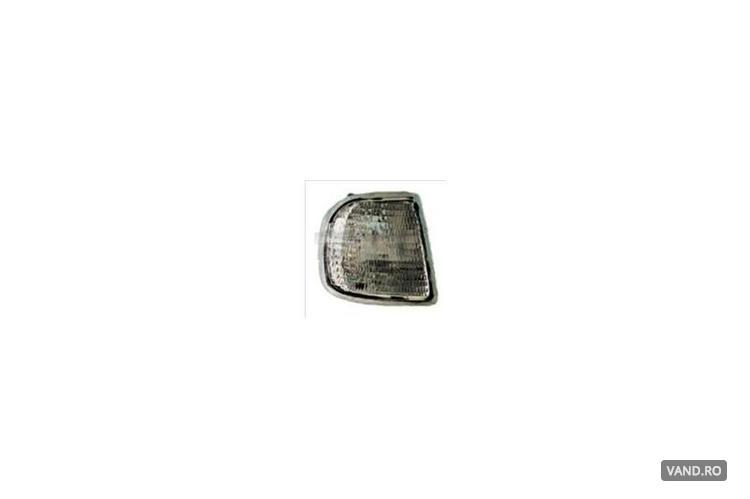 Semnalizare Seat Ibiza Tyc - Caroserie - Semnalizare