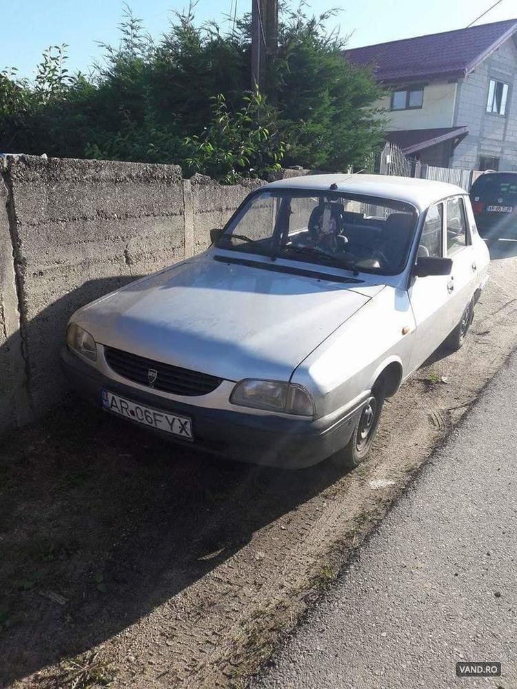 Vand Dacia 1310 L